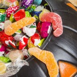 10 Fun Ways to Keep Kids from Binging on Halloween Candy