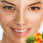 Keep Your Youthful Glow With These Anti-Wrinkle Herbs and Suplements