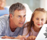 6 Online Businesses for Canadian Parents