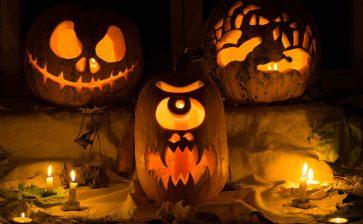 Best Websites for Free Printable Pumpkin Carving Patterns