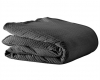 Wellness Weighted Blanket - 15-25LB