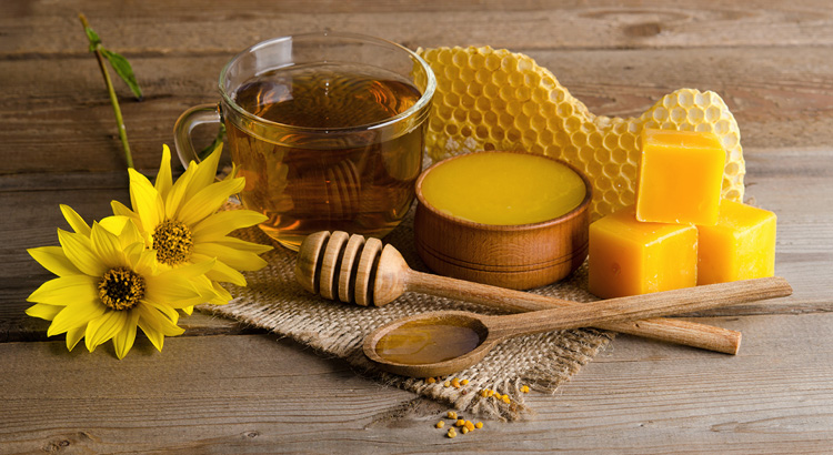 How Beekeepers Can Make Money with Honey