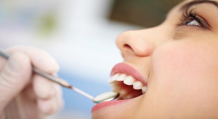 RiverEdge Dental Offering State-of-the Art Dental Care in a Relaxing Environment