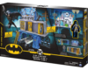 BATMAN 3-in-1 Batcave Playset