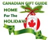 Canadian Gift Guide - Hot Toys