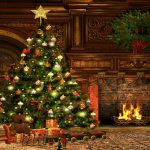 Canadian Gift Guide Home for the Holidays