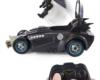 Launch & Defend Remote Control Batmobile