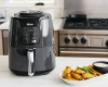 Ninja® Air Fryer