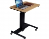 Rocelco Student Standing Desk