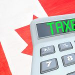 CRA Canadian Tax Tips 2021