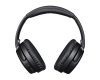 HeadRush HRF 5020 Wireless Headphones